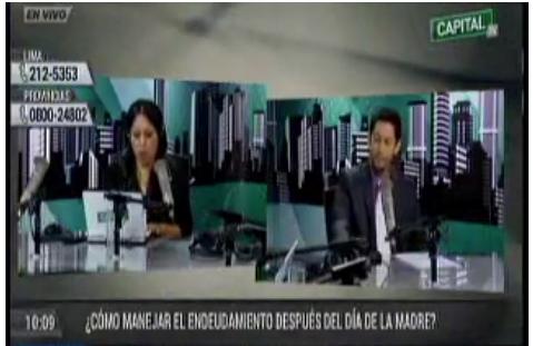 《ペルー小口債務者支援プロジェクトブログ第9弾》ペルーにおけるファイナンシャルリテラシーの向上を通じて知名度を上げるKobranzas SAC