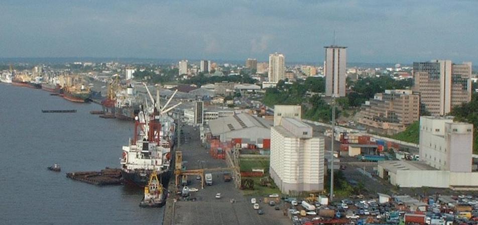 カメルーン中小企業支援プロジェクトから見るアフリカ 第2回