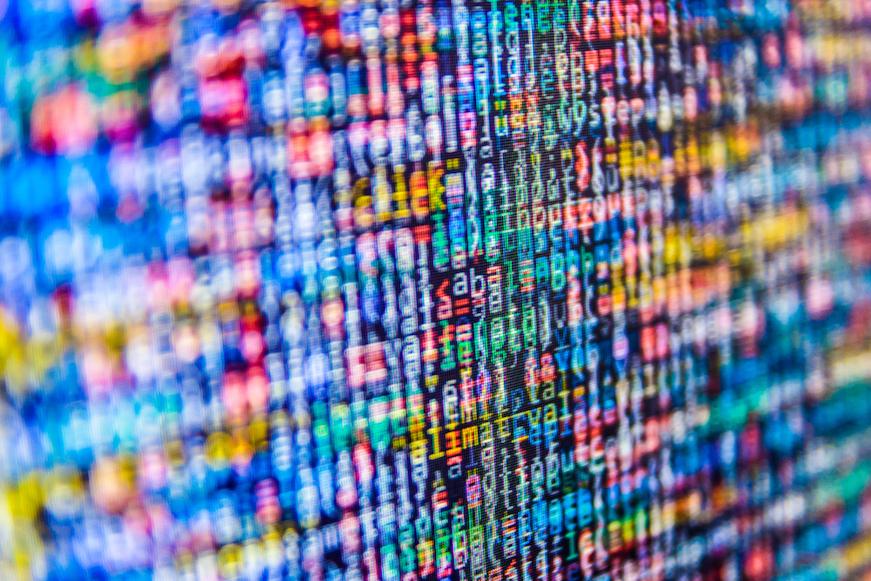 日本ではビッグデータ与信は広がらない。それはなぜか?与信をめぐる世界と日本のギャップを考える