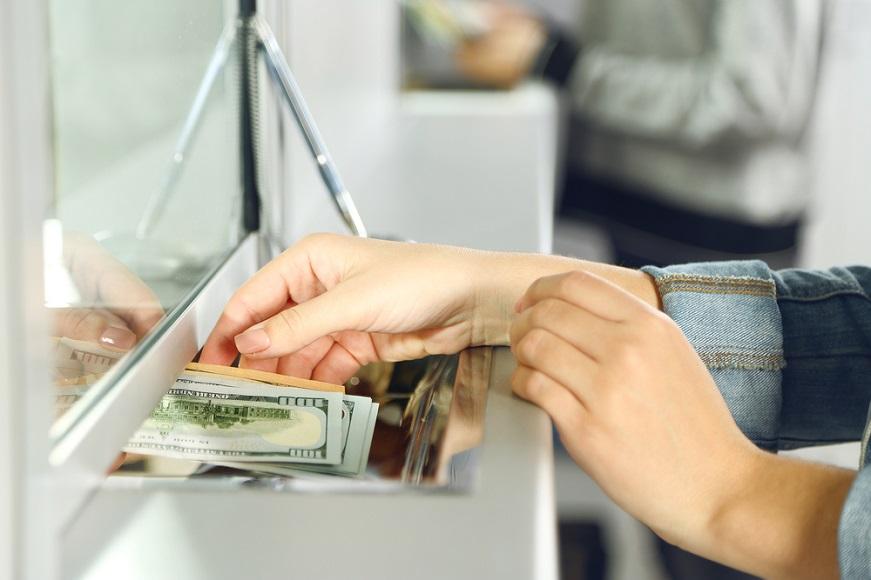 預金は「三方良し」。投資家がここに注目すべきなのはなぜか?途上国・新興国の信用市場への投融資にあたっての視点