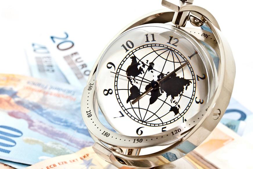 フィンテックは世の中をよくするのか - その本質とは?金融とテクノロジーについてもう一度考えてみる