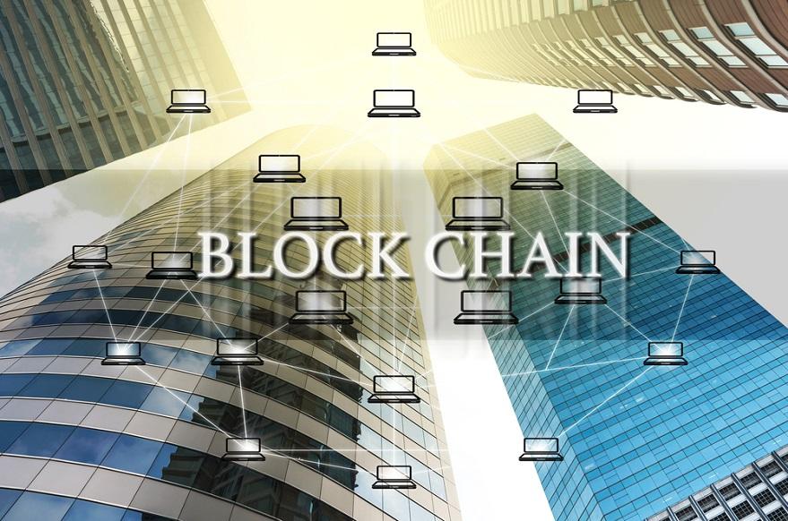 ブロックチェーンを政府が導入する意味 ~ ジョージアの事例から<br>途上国、新興国から始まる「リバースイノベーション」を見逃すな
