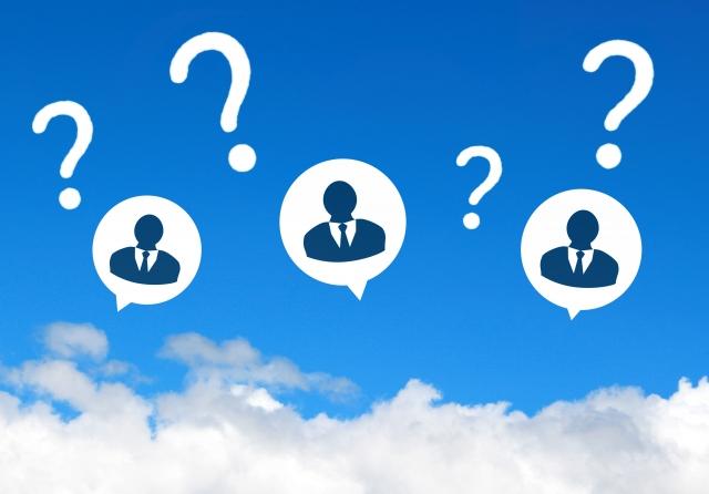 コンプライアンスブログ第1回 <br>コンプライアンスって誰のため? - ソーシャルレンディングの隠れたリスクからお客さまを守る -