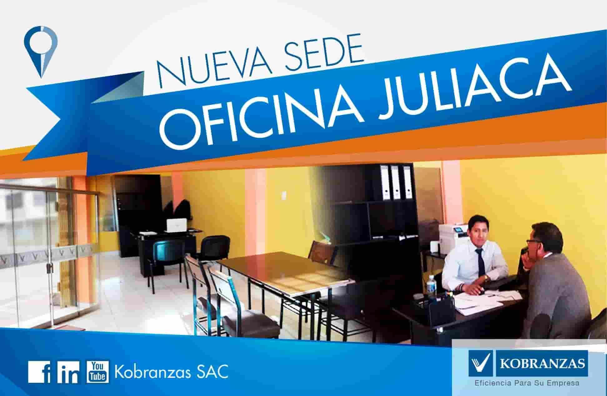 《ペルー小口債務者支援プロジェクトブログ第13弾》<br>Kobsa、ペルー南部にサービスを拡大