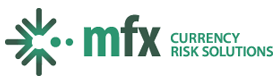 MFX Solutions